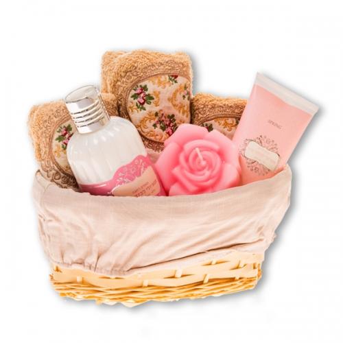 מתנות לאישה
